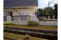 Dijual Rumah di Melati Mas Lokasi Nyaman dan Asri Daerah Tange