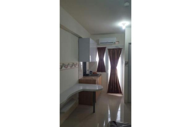 FOR SALE!! type studio full furnished Apartmen the green pramuka 6894661