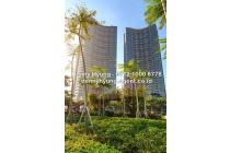 Apartemen Gold Coast PIK 3 Bedroom SEA VIEW