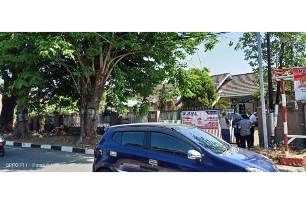 Rp4,75mily Rumah Dijual
