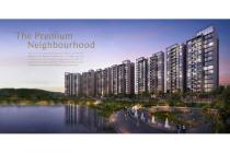 Marigold Condominium Exclusive di BSD City Tangerang MD522