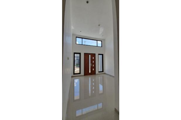 Rp716jt Rumah Dijual