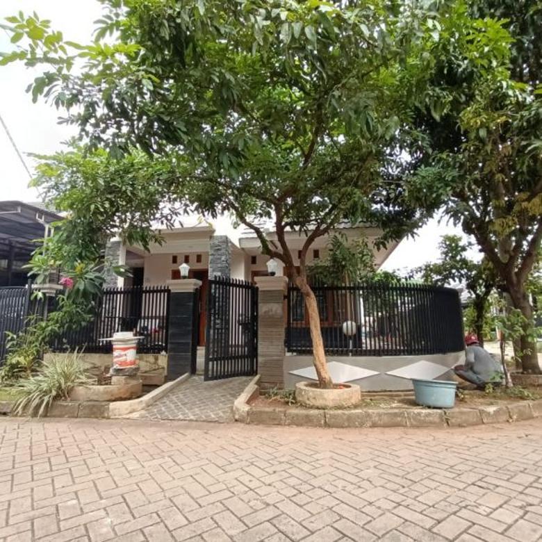 Jual Rumah Metland Tambun Jawa Barat.
