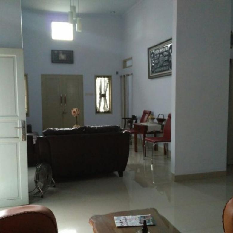 Rumah-Makassar-4