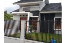 Rumah bagus siap huni,nyaman,segar Asri Cipageran Cimahi utara.strategis!