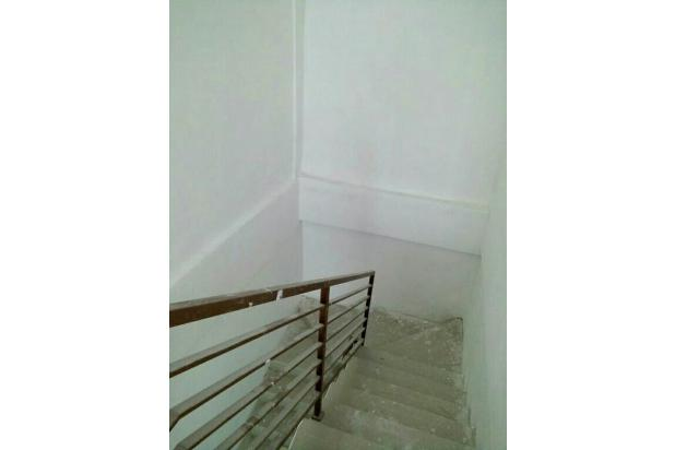 Ruko 3,5 lantai dijual murah jatiwaringin 15422617