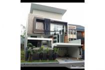 Dijual Rumah Strategis dan Siap Huni di Giri Loka 2 Tangerang Selatan