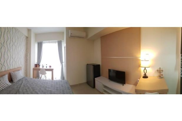 Rp940jt Apartemen Dijual