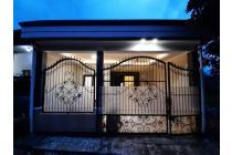 Super Murah Rumah Full Renov di Kendung Kawasan Surabaya Barat