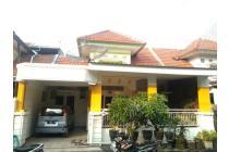 Rumah Bekas Tengah Kota: Perum Pondok Mutiara Sidoarjo