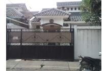 Rumah Citra Garden 3