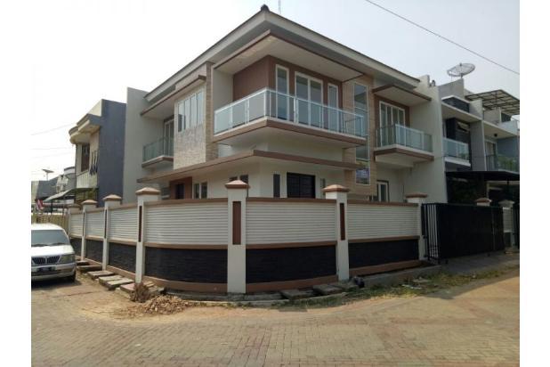 Rp3,56mily Rumah Dijual