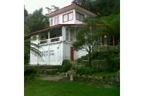Villa Cibodas