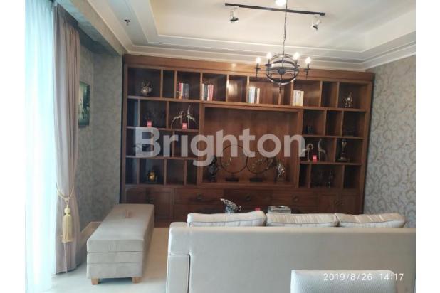 Rp7,89mily Apartemen Dijual