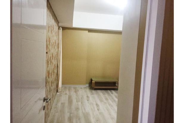 Apartement lokasi di Bintaro Jaya, Lokasi Strategis 12038938