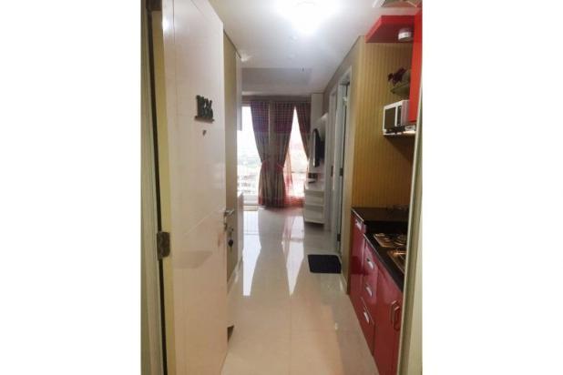 Apartement lokasi di Bintaro Jaya, Lokasi Strategis 12038939