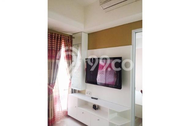 Apartement lokasi di Bintaro Jaya, Lokasi Strategis 12038941