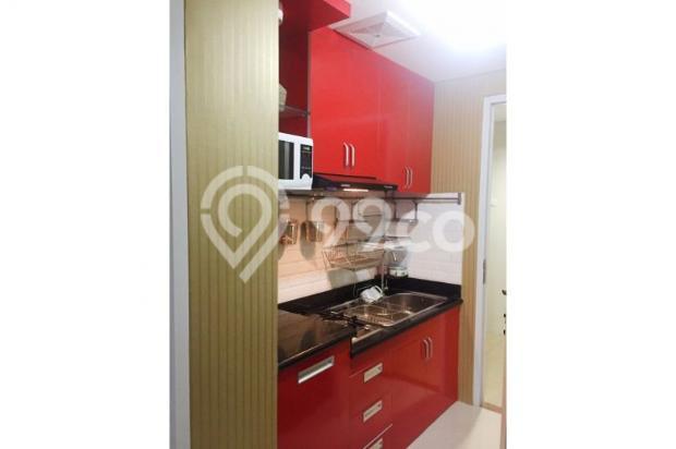 Apartement lokasi di Bintaro Jaya, Lokasi Strategis 12038944
