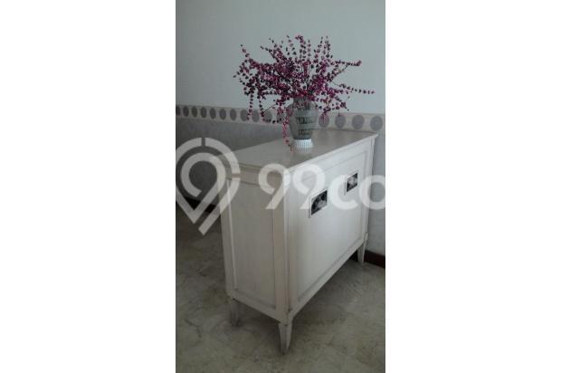 Dijual Apartemen Wesling Kedoya 3 Br , Kedoya , Jakarta Barat  4429132