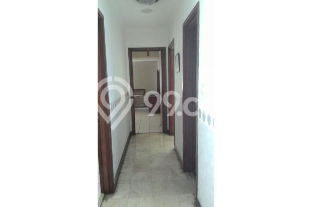 Dijual Apartemen Wesling Kedoya 3 Br , Kedoya , Jakarta Barat  4429133