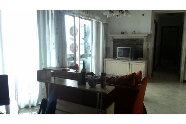Dijual Apartemen Wesling Kedoya 3 Br , Kedoya , Jakarta Barat  4429139