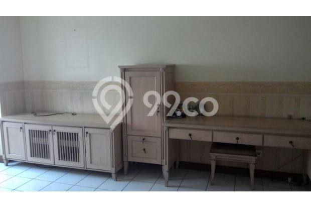 Dijual Apartemen Wesling Kedoya 3 Br , Kedoya , Jakarta Barat  4429140