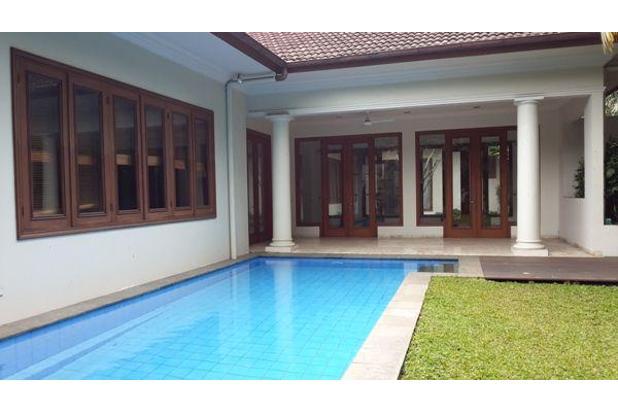 Rp71,9mily Rumah Dijual