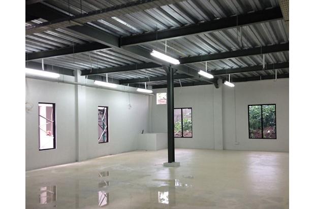 Rp5,7mily Pabrik Dijual