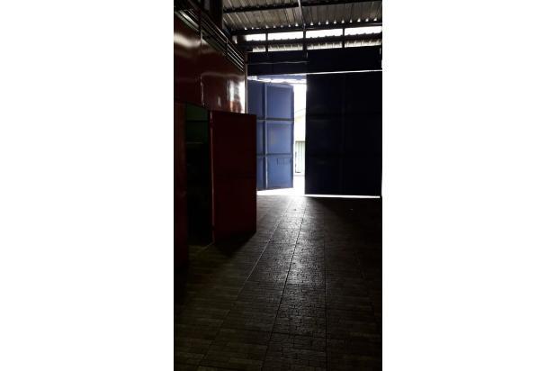 Rp5mily Pabrik Dijual