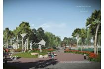 Hunian Strategis Kost - Kostan Alesha House BSD City