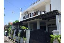 Rumah Kost & Guest House Bagus Tengah Kota Purwosari Solo (HM)