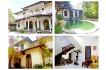 Dijual Rumah Nyaman di Daerah Renon, Sumerta Klod, Denpasar