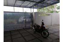 Rumah-Jakarta Barat-5