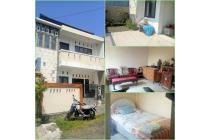 HOUSE FOR SALE, Rumah minimalis 2 lt murah di Penatih, Dentim