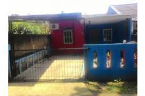 RL249 Dijual Rumah di Pondok Petir Tanah Luas Siap Huni