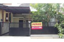 Dijual Cepat Rumah Minimalis di Wika Balikpapan