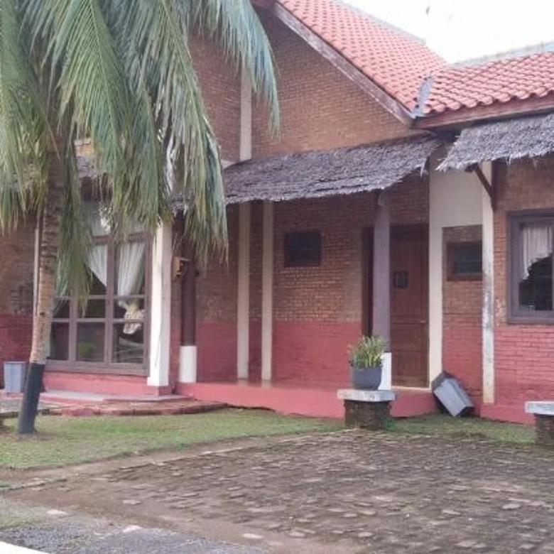 Vila-Serang-3