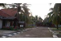 Vila-Serang-5