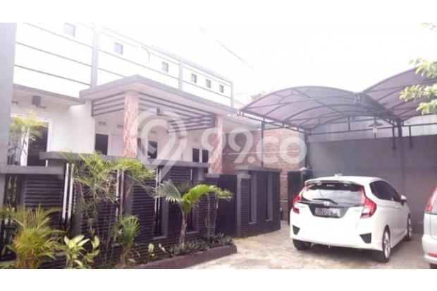 Dijual Rumah di Jl.Sauyunan 15382072