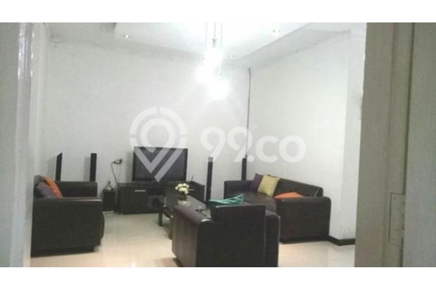 Dijual Rumah di Jl.Sauyunan 15382075