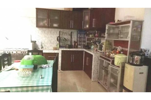 Dijual Rumah di Jl.Sauyunan 15382074