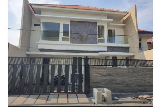 Rp5,1mily Rumah Dijual