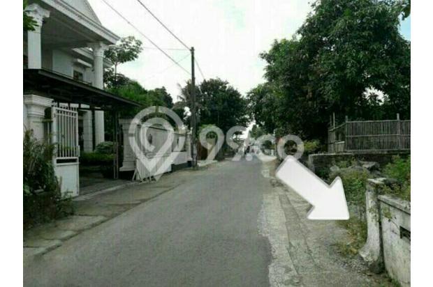Tanah samping STIEKES Surya Global,  Balong,  Banguntapan 15893349