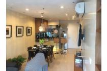 apartemen Paddington Height Alam Sutera