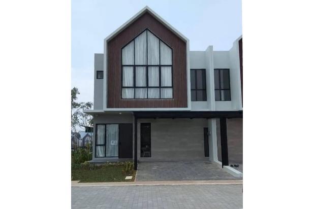 Rp2,43mily Rumah Dijual