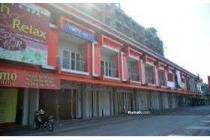 RUKO DIJUAL: Dijual Ruko di Seturan Jogja