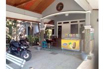 Rumah Bandung Regol 2 Lantai 15 Kamar Untuk Kost, Keluarga