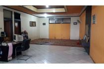 Komersial-Bandung-1