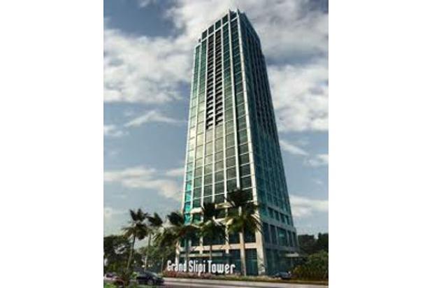 Grand Slipi Tower 1246837
