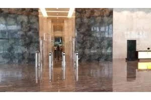 Sewa Kantor Di Sahid Sudirman Center, area Sudirman Jakarta Pusat 6511124